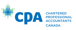 What do CPAs do? Find out more, click here.