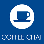 Coffee Chat Icon