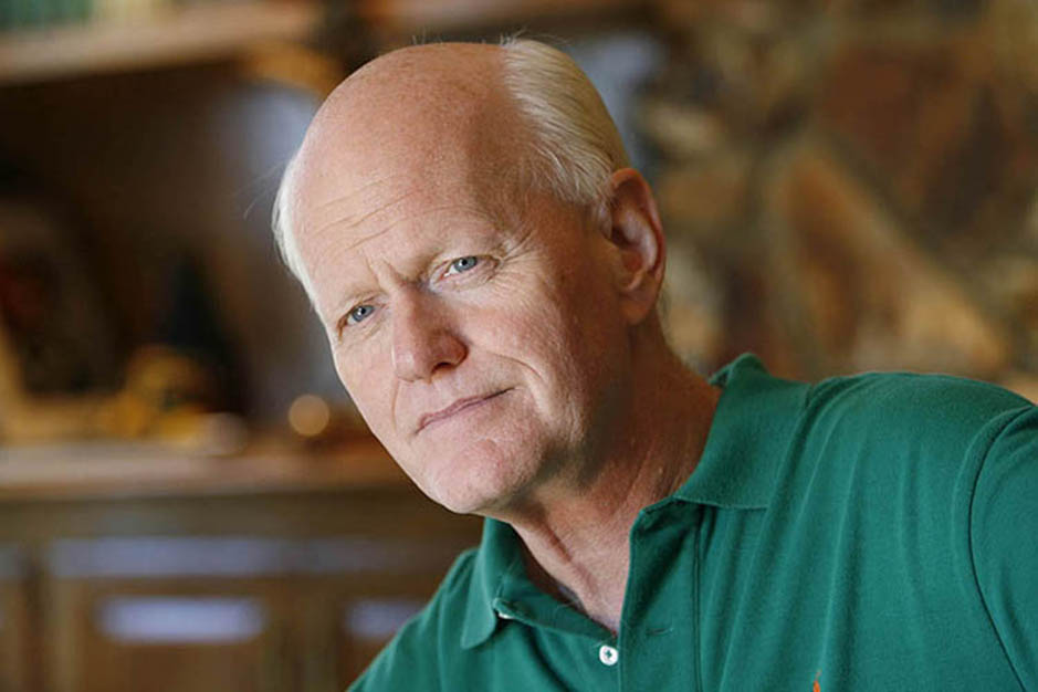 Marshall Goldsmith<br>Internationally known Executive Coach and Bestselling Author