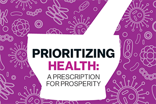 Prioritizing Health